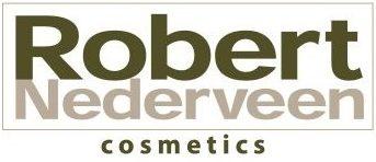 Nederveen Cosmetics