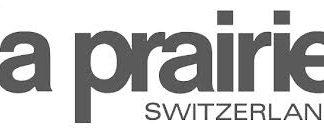 Swiss Bodycare
