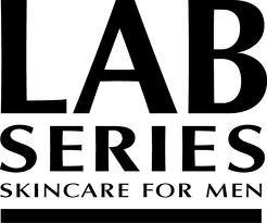 Lab Series Aramis